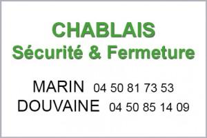 SP-Chablais-secu