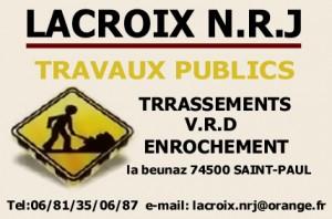 SP-Lacroix-TP