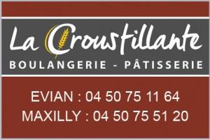 SP-boul-Croustillante