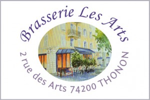 SP-brass-Les-Arts