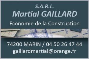 SP-const-Gaillard