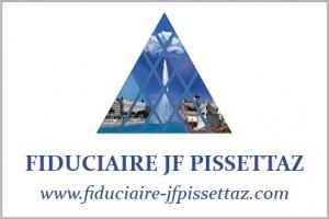 SP-fid-Pissettaz