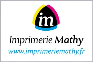 SP-imp-Mathy