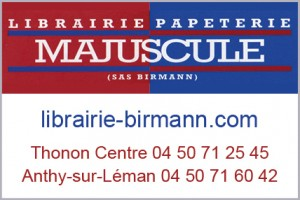 SP-lib-Birmann