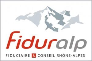 SP-Fiduralp