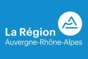 SP-region-ara
